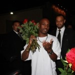 dmx_rose_sunofhollywood_25