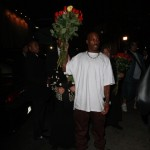 dmx_rose_sunofhollywood_26