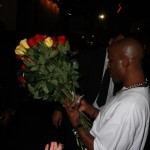 dmx_rose_sunofhollywood_29