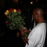 dmx_rose_sunofhollywood_30