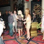 hollymadison_hollysworlddvd_gallery_sunofhollywood_02