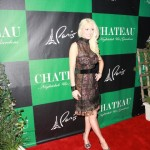 hollymadison_hollysworlddvd_gallery_sunofhollywood_03