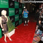 hollymadison_hollysworlddvd_gallery_sunofhollywood_04