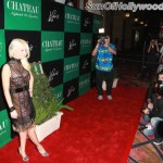 hollymadison_hollysworlddvd_gallery_sunofhollywood_05