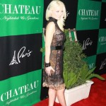 hollymadison_hollysworlddvd_gallery_sunofhollywood_06