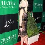 hollymadison_hollysworlddvd_gallery_sunofhollywood_07
