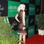 hollymadison_hollysworlddvd_gallery_sunofhollywood_08