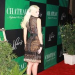 hollymadison_hollysworlddvd_gallery_sunofhollywood_09