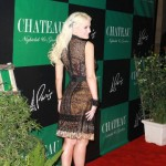 hollymadison_hollysworlddvd_gallery_sunofhollywood_10