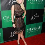 hollymadison_hollysworlddvd_gallery_sunofhollywood_11