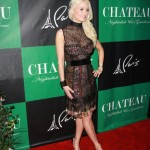 hollymadison_hollysworlddvd_gallery_sunofhollywood_12
