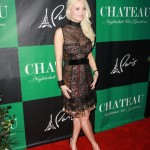 hollymadison_hollysworlddvd_gallery_sunofhollywood_13