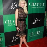 hollymadison_hollysworlddvd_gallery_sunofhollywood_14