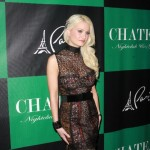 hollymadison_hollysworlddvd_gallery_sunofhollywood_15