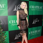 hollymadison_hollysworlddvd_gallery_sunofhollywood_17