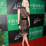 hollymadison_hollysworlddvd_gallery_sunofhollywood_18