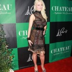 hollymadison_hollysworlddvd_gallery_sunofhollywood_21