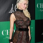 hollymadison_hollysworlddvd_gallery_sunofhollywood_23