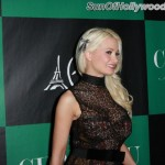 hollymadison_hollysworlddvd_gallery_sunofhollywood_24
