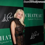 hollymadison_hollysworlddvd_gallery_sunofhollywood_27