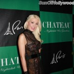 hollymadison_hollysworlddvd_gallery_sunofhollywood_28
