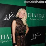 hollymadison_hollysworlddvd_gallery_sunofhollywood_29