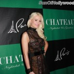 hollymadison_hollysworlddvd_gallery_sunofhollywood_30