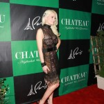 hollymadison_hollysworlddvd_gallery_sunofhollywood_31