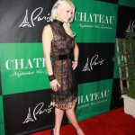 hollymadison_hollysworlddvd_gallery_sunofhollywood_33