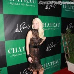 hollymadison_hollysworlddvd_gallery_sunofhollywood_38