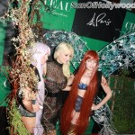 hollymadison_hollysworlddvd_gallery_sunofhollywood_40