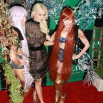 hollymadison_hollysworlddvd_gallery_sunofhollywood_45