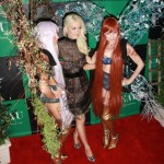 hollymadison_hollysworlddvd_gallery_sunofhollywood_46