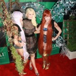 hollymadison_hollysworlddvd_gallery_sunofhollywood_47
