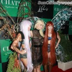 hollymadison_hollysworlddvd_gallery_sunofhollywood_51