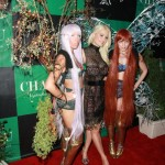 hollymadison_hollysworlddvd_gallery_sunofhollywood_55