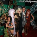 hollymadison_hollysworlddvd_gallery_sunofhollywood_58