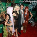 hollymadison_hollysworlddvd_gallery_sunofhollywood_59