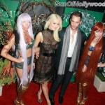 hollymadison_hollysworlddvd_gallery_sunofhollywood_61