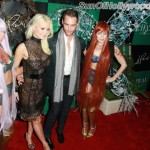 hollymadison_hollysworlddvd_gallery_sunofhollywood_63