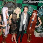 hollymadison_hollysworlddvd_gallery_sunofhollywood_64