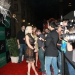 hollymadison_hollysworlddvd_gallery_sunofhollywood_69