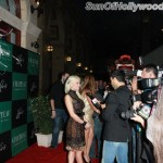 hollymadison_hollysworlddvd_gallery_sunofhollywood_70