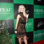 hollymadison_hollysworlddvd_gallery_sunofhollywood_71