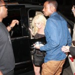 lindsaylohan_arifskinchen_saintsrow_supperclub_sunofhollywood_03