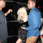 lindsaylohan_arifskinchen_saintsrow_supperclub_sunofhollywood_04
