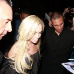 lindsaylohan_arifskinchen_saintsrow_supperclub_sunofhollywood_05
