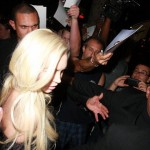 lindsaylohan_arifskinchen_saintsrow_supperclub_sunofhollywood_06