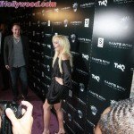 lindsaylohan_arifskinchen_saintsrow_supperclub_sunofhollywood_07