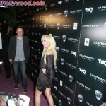 lindsaylohan_arifskinchen_saintsrow_supperclub_sunofhollywood_08